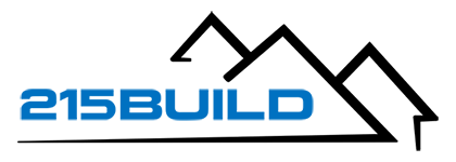 215 Build